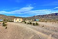 Gfp-mexico-boquillas-del-carmen-town-and-canyon-landscape.jpg