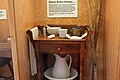 Gfp-michigan-fort-wilkens-state-park-medicine-table.jpg