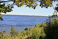 Gfp-wisconsin-peninsula-state-park-view-through-trees.jpg