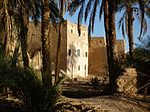 Ghadames - Altstadt mit Palmenhain.jpg
