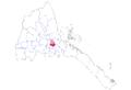 Ghala-Nefhi (district).png