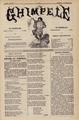 Ghimpele 1875-11-02, nr. 45.pdf