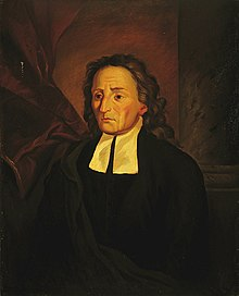 Princípios de Ciência Nova [Textos Escolhidos] | Giambattista Vico