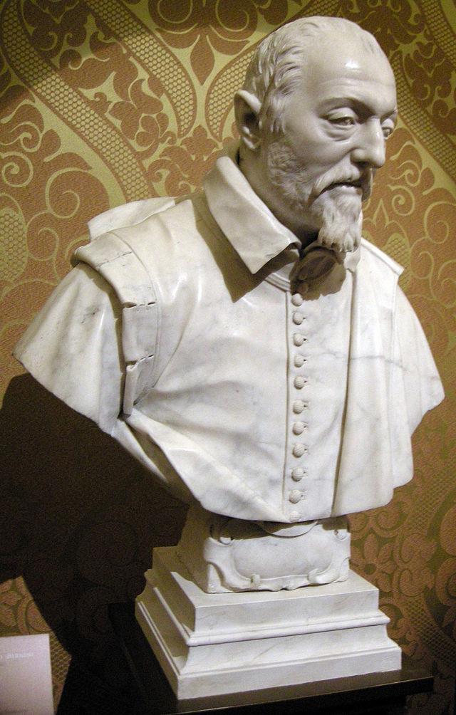 Giovanni Lorenzo Bernini - Page 2 640px-Gian_lorenzo_bernini%2C_ritratto_di_antonio_cepparelli%2C_1622%2C_museo_di_san_giovanni_dei_fiorentini