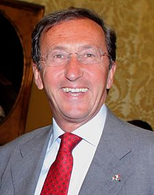 Gianfranco Fini crop.jpg