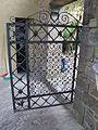 Giardino bardini, cancello.JPG