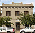 Gila-County-Jail.jpg