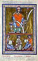 Gilbert de la Porrée et disciples.jpg