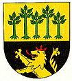 Gimbweiler.jpg