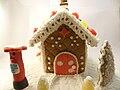 Gingerbread house 2.jpg