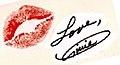 Ginie Sayles Author Signature.jpg