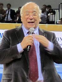 Giovanni Rana 01.jpg
