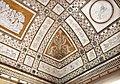 Giovanni da udine, storie della ninfa callisto, 1537-40, 08.jpg