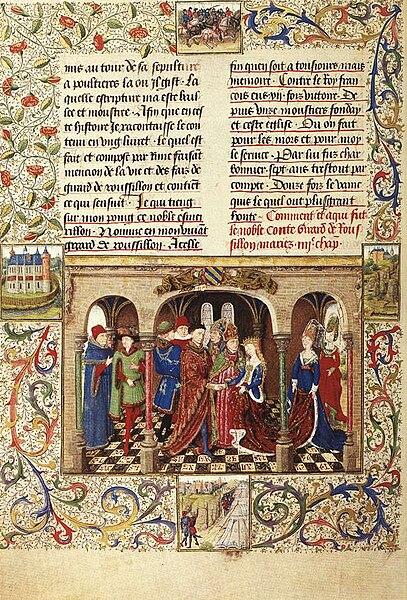 File:Girart de Roussillon (full page).jpg