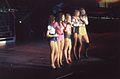 Girls Aloud - Wake Me Up 2 (Chemistry Tour).jpg