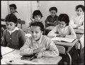 Girls education, Tlemcen - UNESCO - PHOTO0000000372 0001.tiff