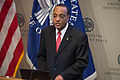 Girma Birru Geda, Ambassador of Ethiopia.jpg