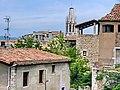 Girona - panoramio (29).jpg