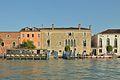 Giudecca Palazzo Barbaro Nani Venezia.jpg