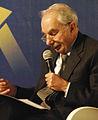 Giuliano Amato 2009 - III.jpg