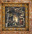 Giulio Romano - Vaulted ceiling (detail) - WGA09578.jpg