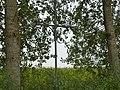 Givry (Ardennes) croix D43.JPG