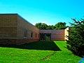 Glacier Creek Middle School - panoramio (1).jpg