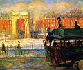 Glackens 1910 Descending from the Bus.jpg