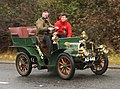 Gladiator 1903 Tonneau Auto on London to Brighton Veteran Car Run 2009.jpg