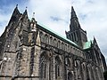 Glasgow Cathedral Marcok 2018-08-23 01.jpg