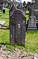 Glasnevin Cemetery (4512336547).jpg