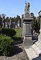Glasnevin Cemetery (4512962728).jpg