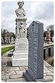 Glasnevin Cemetery - (6905694024).jpg
