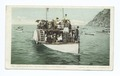 Glass Bottom Boat, Avalon, Santa Catalina, Calif (NYPL b12647398-66472).tiff