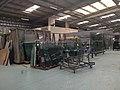 Glass factory in Qatar.jpg