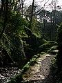 Glen Maye - geograph.org.uk - 773786.jpg