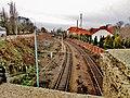 Glogow, Poland - panoramio (53).jpg