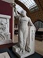 Glorie (monument a Jean Jaques Rousseau).jpg
