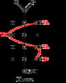 Glucosetatuetata.png