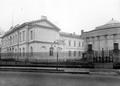 Gmach Senatu i Sejmu RP 1930.png
