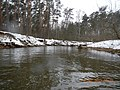 Gmina Wilga, Poland - panoramio (6).jpg
