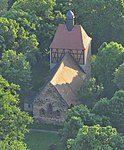 Goßmar Kirche Luft2013RaBoe 1204.jpg