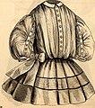 Godey's lady's book (1840) (14767434044).jpg