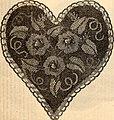 Godey's lady's book (1840) (14767527914).jpg