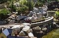 Godshill Model Village - geograph.org.uk - 758004.jpg