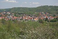 Goessenheim-im-Mai.jpg