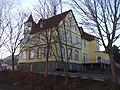 Goetheweg25 Darlingerode 2019-02-24 (4).jpg