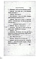 Goetz von Berlichingen (Goethe) 1773 049.jpg