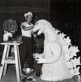 Gojira (1954) - Behind Scenes 6.jpg