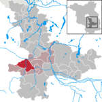 Golßen in LDS.png